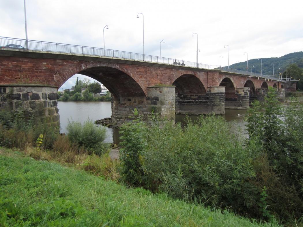 Pont de Trêves