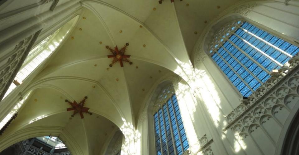 Cathédrale Notre-Dame5