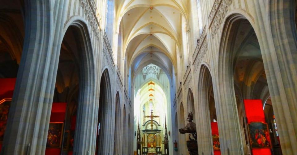 Cathédrale Notre-Dame2