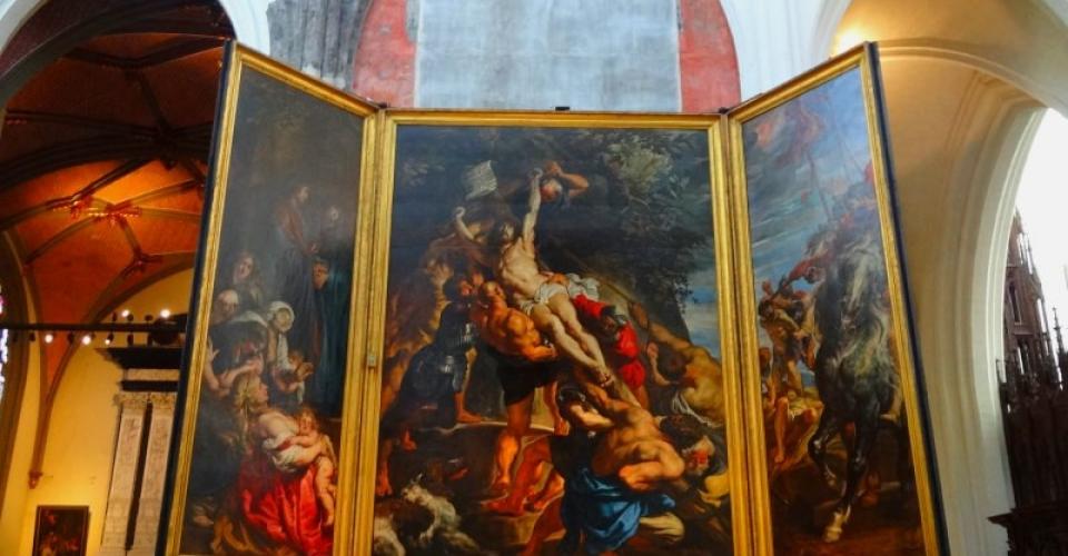 Cathédrale Notre-Dame3