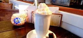 Sulli's Cafe