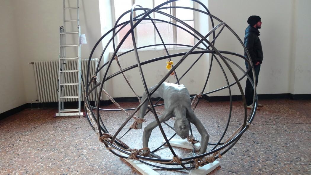 Oeuvre Kunstakademie