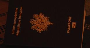 Mon Incroyable Aventure : Renouveler son Passeport !