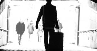 Oui, je suis Expat' et Non, je ne reviendrai pas