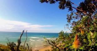 Byron Bay Australie © Vie d'Expat