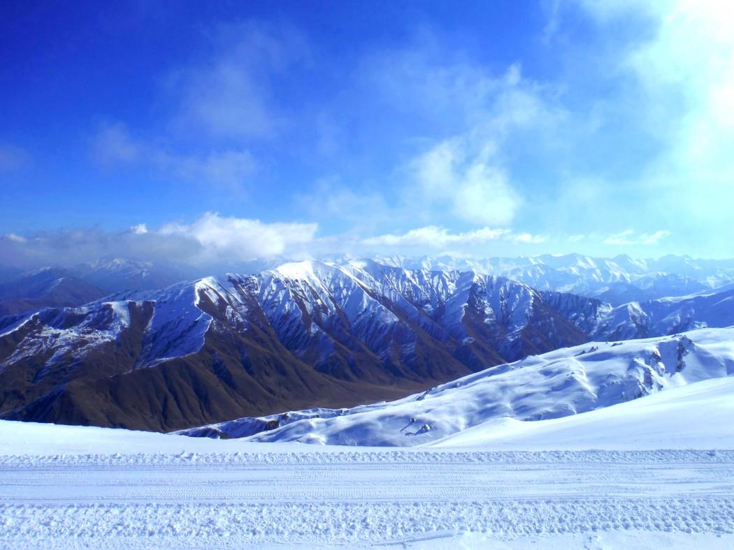 Nouvelle-Zélande © Vie d'Expat 5