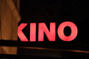 Kino © Antonello Tanteri via Flickr