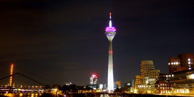 70 choses à faire et voir en visite à Düsseldorf
