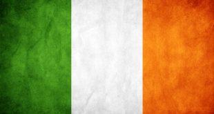 Tu sais que tu vis en Irlande quand…