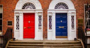 Mission Impossible à l'irlandaise : trouver un appartement à Dublin