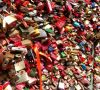 Drague et Relations Amoureuses en Allemagne